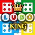 Скачать Ludo King