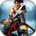 Legacy Of Warrior: игра RPG игры android