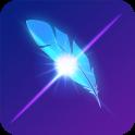 LightX - продвинутый фоторедактор android