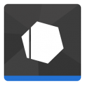 Freeletics Bodyweight android
