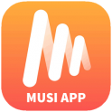 Musi App Free android