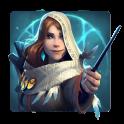 Maguss – Wizarding MMORPG