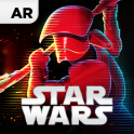 Star Wars™: Jedi Challenges android