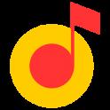 Music плеер 2018- Музыкальный плеер GO android
