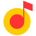 Music плеер 2018- Музыкальный плеер GO