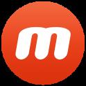 Mobizen Screen Recorder — Record, Capture, Edit