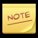 ColorNote блокнот заметки on android