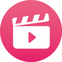 JioCinema: Ad-Free Movies & TV - icon