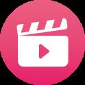 JioCinema: Ad-Free Movies & TV android