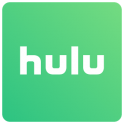 Hulu: Stream TV, Movies & more android