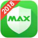 Virus Cleaner & Booster — MAX Antivirus Master android