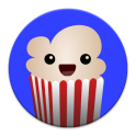 Popcorn on android