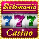 Slotomania Казино - игровые автоматы игры 777 android