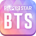 SuperStar BTS on android