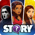What's Your Story?™ on android