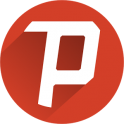 Psiphon Pro — The Internet Freedom VPN android