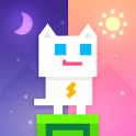 Super Phantom Cat on android