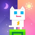 Super Phantom Cat android