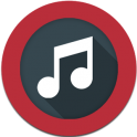 Pi Music Player - icon