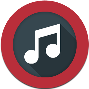 Cover art of «Pi Music Player» - icon