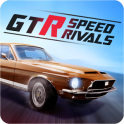 GTR Speed Rivals android
