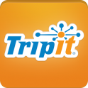 TripIt: Travel Organizer on android