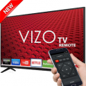Cover art of «Tv Remote For Vizio»