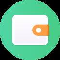 Wallet - Личные финансы, бюджет, банки и графики on android