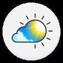 Погода Live Бесплатно on android