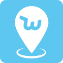 Wish Local — Buy & Sell android
