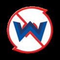 WIFI WPS WPA TESTER - icon