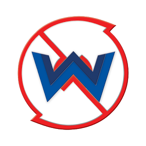 Cover art of «WIFI WPS WPA TESTER» - icon