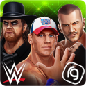 WWE Mayhem on android