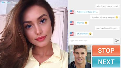 Dating συναντήσεις... για το Android σεξ μου με τα ραντεβού
