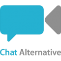 Chat Alternative android