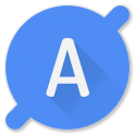 Ampere android