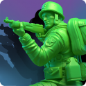 Army Men Strike on android