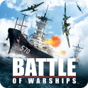 Battle of Warships android