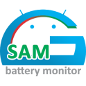 GSam Battery Monitor android