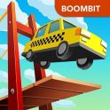 Build a Bridge! on android