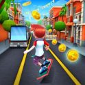 Bus Rush on android