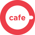 Daum Cafe - 다음 카페 on android