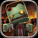 Зов Мини-Зомби android
