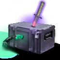 Case Royale - симулятор открытия кейсов кс го android