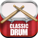 Classic Drum Ударная установка android