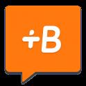 Babbel – Учите языки