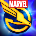 Скачать MARVEL Strike Force