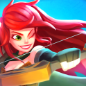 Fortress of Champions android