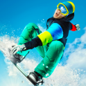 Snowboard Party: Aspen android