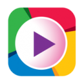 Video Player Perfect android